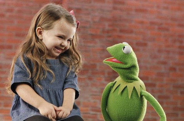 muppet-moments-image