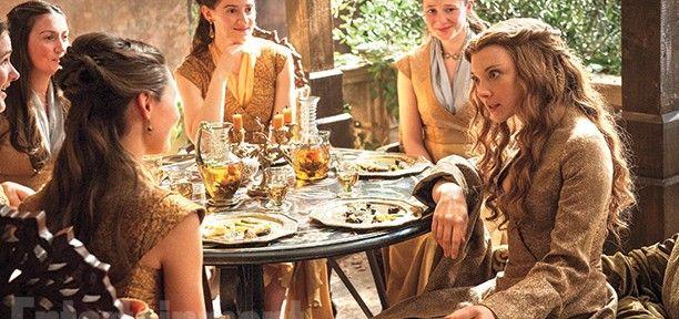 natalie-dormer-game-of-thrones-season-5