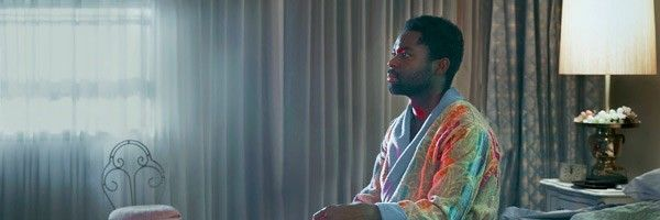 david-oyelowo-goes-mad-in-first-nightingale-trailer