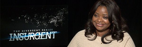 octavia-spencer-insurgent-fathers-and-daughters-slice