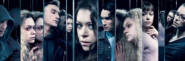 orphan-black-season-3-review