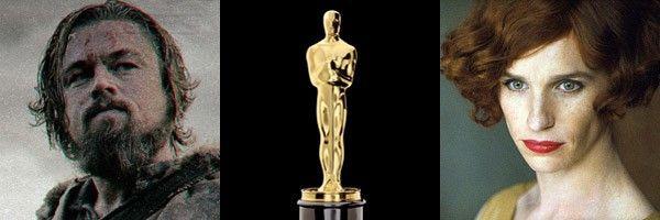oscars-2016-movies-the-revenant