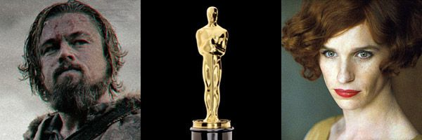 http://cdn.collider.com/wp-content/uploads/2015/03/oscars-2016-the-revenant-the-danish-girl-slice.jpg