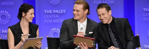 outlander-paleyfest-interview-ronald-d-moore