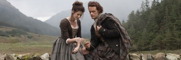outlander-recap-by-the-pricking-of-my-thumbs