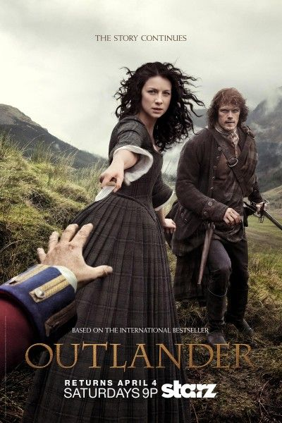outlander-story-continues-key-art