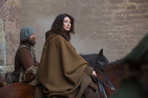 outlander-recap-the-reckoning-claire
