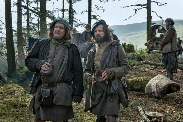 outlander-recap-the-reckoning-clansmen