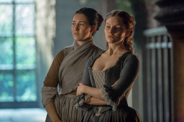 outlander-the-reckoning-laoghaire