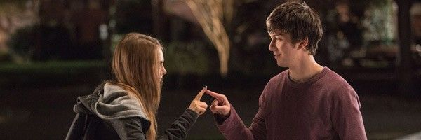 paper-towns-book-to-screen