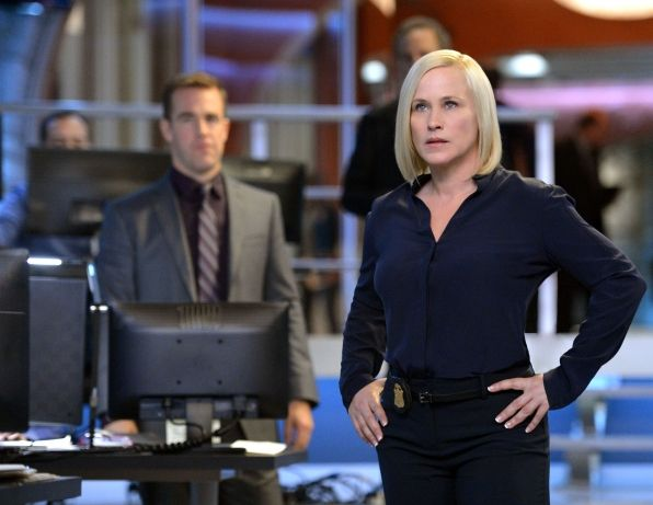 patricia-arquette-csi-cyber-wednesday-tv-ratings