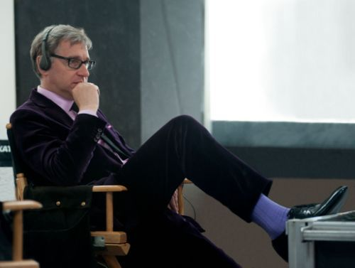 paul-feig-ghostbusters