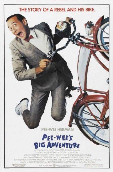 pee-wees-big-adventure-poster
