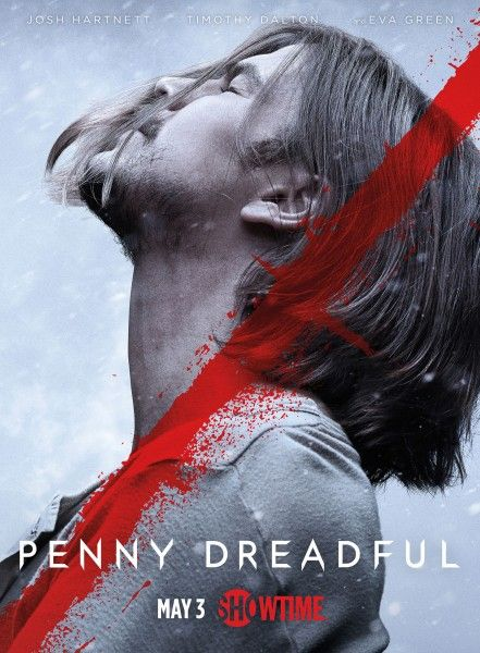 penny-dreadful-season-2-poster-ethan-chandler