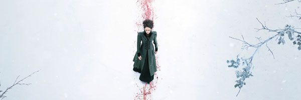 penny-dreadful-season-2-poster-slice