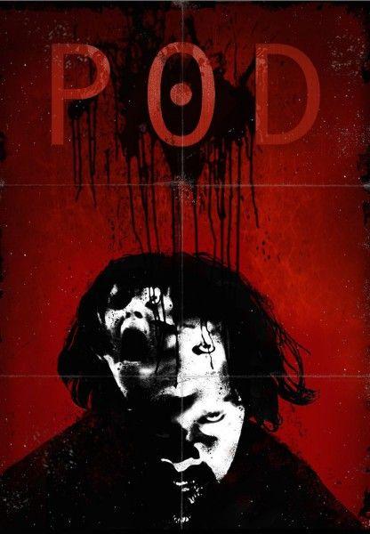 pod-poster