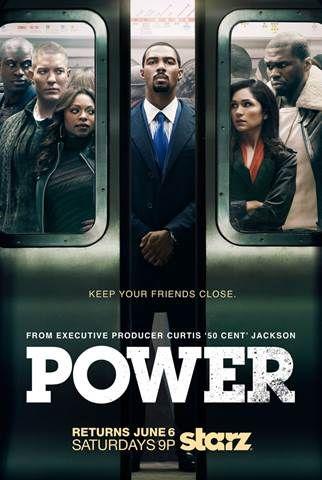 power-season-2