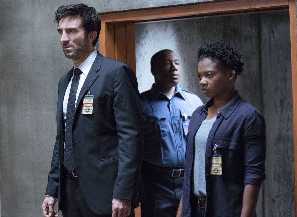 powers-susan-heyward-sharlto-copley