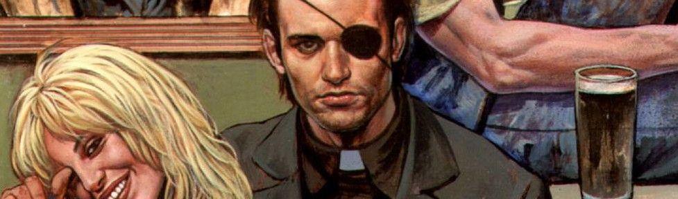 preacher-3