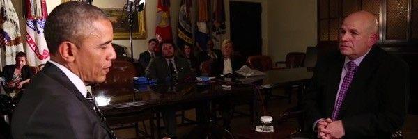 president-obama-david-simon-the-wire-video