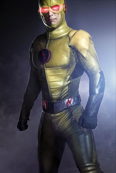 reverse-flash-the-flash-recap-cw