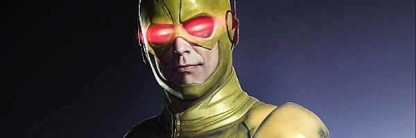 reverse-flash-cw-slice