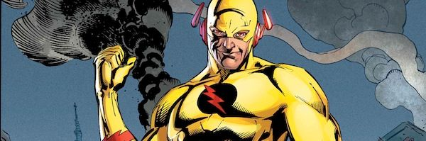 reverse-flash-slice