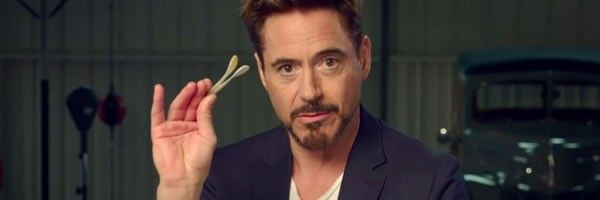 robert-downey-jr-nic-pizzolatto
