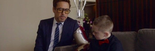 robert-downey-jr-bionic-arm-boy-video