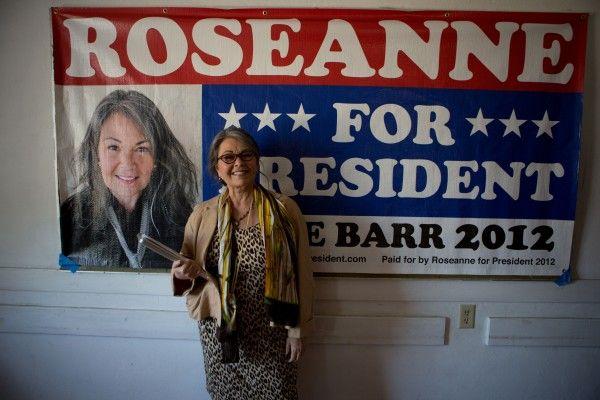 roseanne-for-president-image