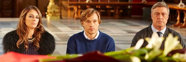 the-royals-interview-william-moseley