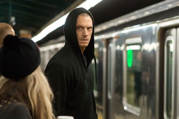 run-all-night-image-joel-kinnaman