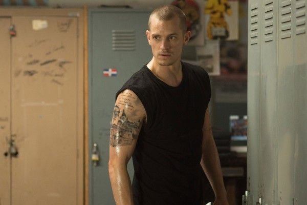 run-all-night-joel-kinnaman