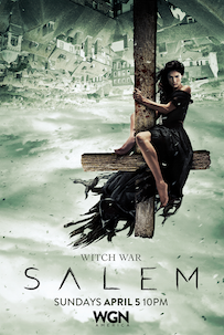 salem-season-2-poster