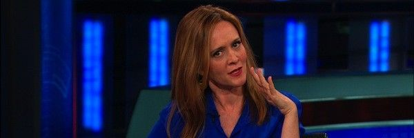 samantha-bee-daily-show-tbs