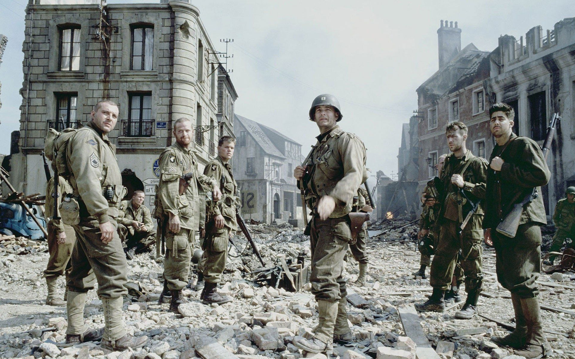 saving-private-ryan-image