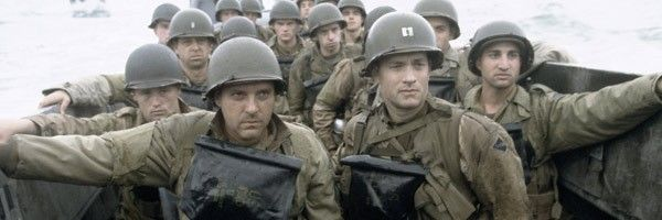 saving-private-ryan-best-picture-oscars