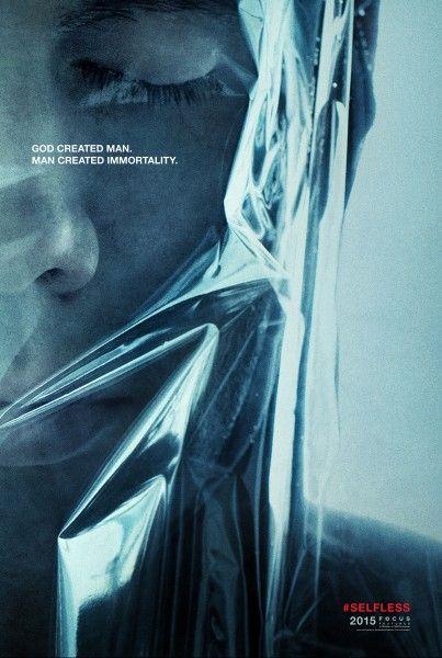 self-less-teaser-poster