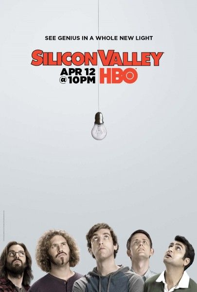 silicon-valley-season-2-poster-image