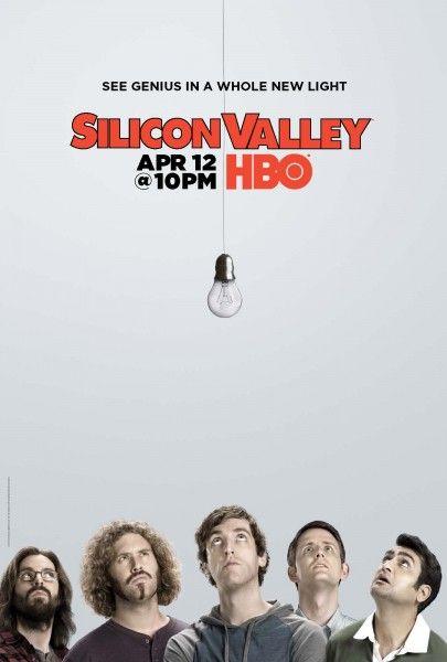 silicon-valley-season-2-poster-image