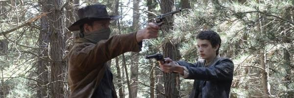 slow-west-movie-clip-michael-fassbender-is-an-outlaw