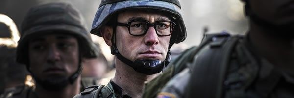 snowden-movie-release-date-oliver-stone