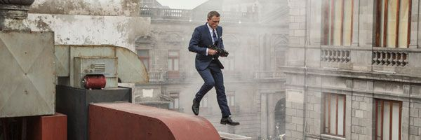spectre-daniel-craig-mexico-city-slice