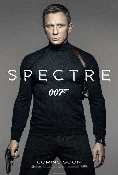 spectre-teaser-poster-daniel-craig