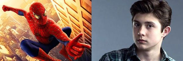 new-spider-man-marvel-teenager-mateus-ward