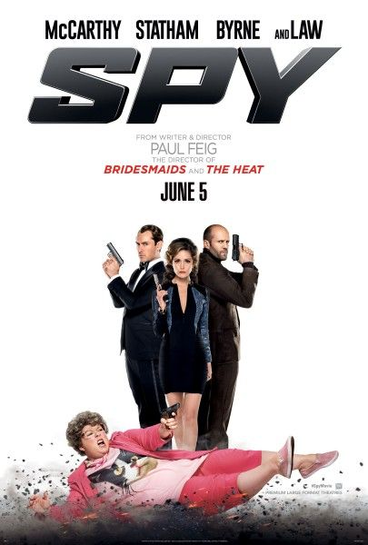 spy-movie-poster
