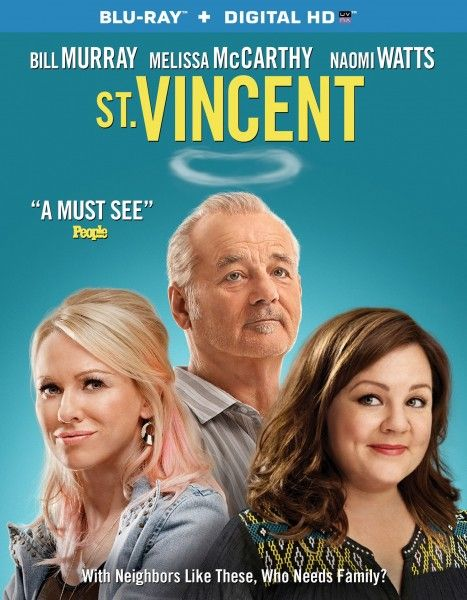 st-vincent-blu-ray-cover