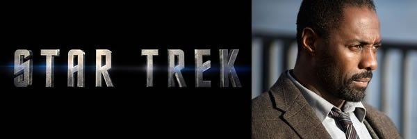 star-trek-3-simon-pegg-writing-idris-elba-a-kick-ass-role