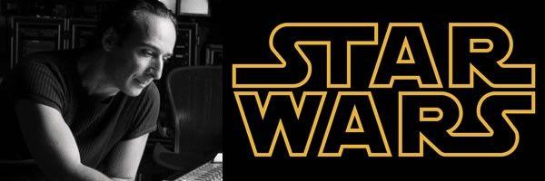 star-wars-alexandre-desplat