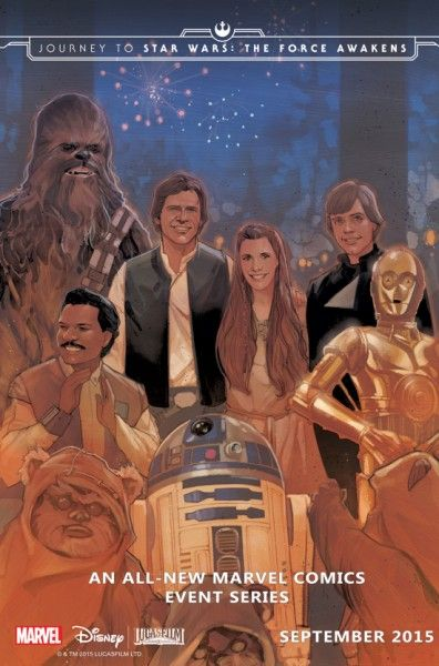 star-wars-comic-cover-journey-to-the-force-awakens